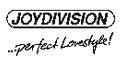 Voir + d'articles de la marque Joy Division