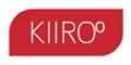 Voir + d'articles de la marque Kiiroo