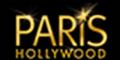 Paris Hollywood