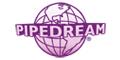 Voir + d'articles de la marque Pipedream