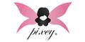 Voir + d'articles de la marque Pixey