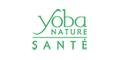 Yoba Nature