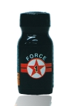 poppers Force 1