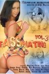 Fassinating vol 3 - fassinating n3: les droguées du sexe et de la sodomie !