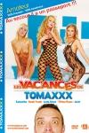 Les vacances de TomaXXX - Vacances sexuelles à l'est.
