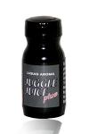 Poppers Juggle Juice Plus - Juggle Juice Plus, l'arôme puissant qui provoque encore plus d'effets.