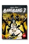 Bang Bang T03 - Bang Bang chez les pygmées.