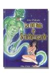 Les 1001 nuits de Schéhérazade - Laissez vous envouter par les contes pour adultes de Schéhérazade.