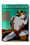 Erotic opéra - La BD comme expression des fantasmes.