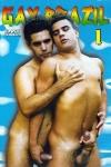Gay Brazil 01