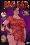 Big Fat 01 - un film 100% pur gras!