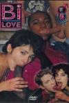 Bi Love 08 - Mélanges de corps et de sexes.