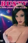 Busty 03 - Belles nanas et belles poitrines le vol3.