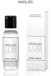 Mixgliss Lub - Nature 50 ml
