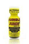 Poppers Jungle Juice 25  ml