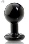 Le modèle serieux du Round Butt Plug pour amateurs de sensations.