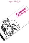 Carnet Erotic Challenges