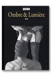 Ombre & Lumi�re - tome 3 et 4