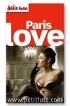 Petit Fut� Paris Love