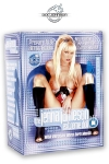 Poup�e Jenna Jameson Extreme Doll - Si vous �tes fan de la pornostar Jenna Jameson, sa poup�e docile et hyper r�aliste n'attend que vous.