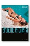 Erotisme et cin�ma - un livre de r�f�rence indispensable � tout amateur du 7e art... et de l'�rotisme sur grand �cran.