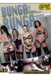 Bunga Bunga - DVD sp�cial amatrices r�elles avec un homme politique amateur de bunga-bunga
