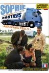 Sophie et les routiers - Exhibe et baise hard avec des routiers pour Sophie, devant son mec et pour les fans de Jacquie et Michel.