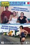 DVD Jacquie et Michel n 01
