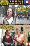 DVD Jacquie et Michel n 04
