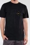 Tee-shirt Jacquie & Michel n�5 - Le Tee-shirt exclusif (visuel 5) � l'effigie de  Jacquie & Michel, votre site amateur pr�f�r�.