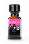 Poppers Amsterdam 24 ml - Un ar�me liquide aphrodisiaque puissant, � base de Nitrite d'isopropyle.