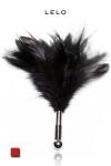 Plumeau aguicheur Tantra - LELO - Un plumeau haute qualit�, pour affoler ses sens, by Lelo.
