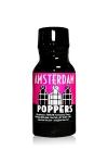 Arôme liquide aphrodisiaque puissant, à base de Nitrite d'isopropyle en flacon de 13 ml.