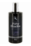 Lubrifiant intime  Silky Caress - Fifty Shades of Grey