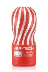 Masturbateur r�utilisable Tenga Air-Tech Regular