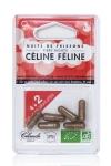 C�line F�line (blister 6 g�lules)