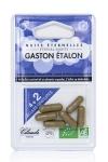 Gaston Etalon (blister 6 g�lules)