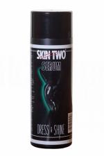Soin latex Skin Two S�rum - Sp�cial aide � l'habillage et brillance, un soin double pour vos v�tements en latex.