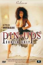 Pin-ups - DVD - Sp�cial lingerie fine et beaut� f�minine.