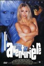 L'aventuri�re - DVD - Exhibitions humiliantes dans un univers glauque et lugubre.