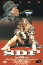 SDF - DVD - Conte de f�es ou film pervers?