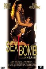Sex bomb - DVD - Une femme envo�tante, sublime, diabolique, perverse!