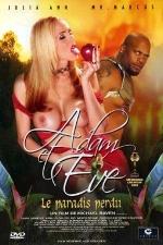 Adam et Eve le paradis perdu - DVD - Adam et Eve en th�rapie sexuelle.
