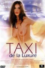 Taxi de la luxure - DVD - Tourisme sexuel.