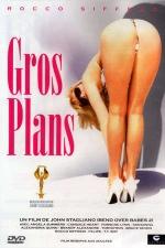 Gros plans - DVD - Croupes � gogo.