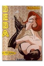 Beba les 110 pipes - Faire jouir 110 hommes en 24 heures!!!