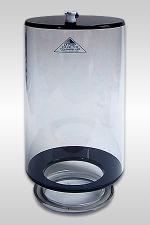 LAPD 2 Stage Cylinder - Donnez � votre sexe une taille surhumaine grace � cet exceptionnel cylindre LAPD !