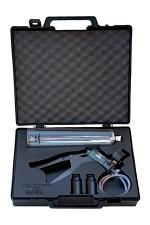 MisterB Pump Box - La Solution compl�te pour le d�veloppement de votre p�nis par MisterB.