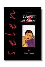 Selen tome 18 - D�mons et d�lices - Qui de mieux que le diable comme amant?