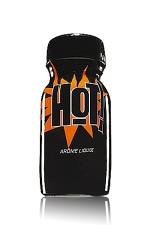 Poppers Hot - Un des Poppers les plus c�l�bres, caract�ris� par son arome HOT et fort.